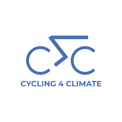 Cycling4Climate