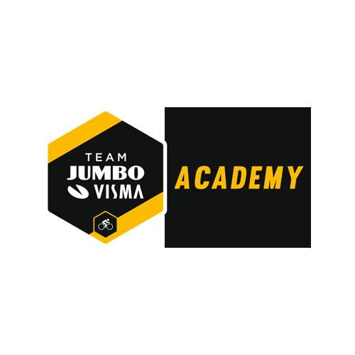 Jumbo Visma Academy