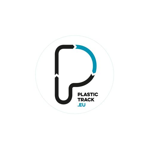 Plastic Track