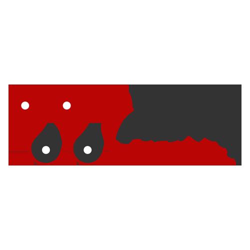 Wieler Platform Utrecht