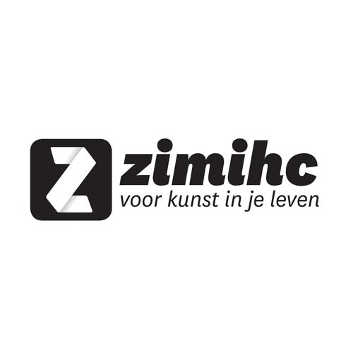 ZIMIHC